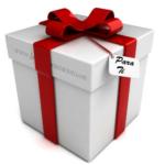 El regalo más grande para tu vida