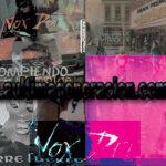 Vox Dei Biografía, Video y Música