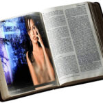 Biblias modernas incluirán modelos