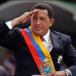 Pastor exhorta a Hugo Chávez para que vuelva al evangelio