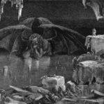 ¡Yo visite el infierno! Fredy Ruano
