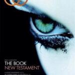 Profanan la Biblia y lanzan una nueva versión