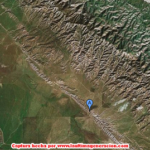 Gobierno pone en alerta a californianos ante terremoto