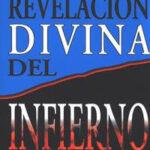 Una Revelación Divina Del Infierno por Katherine Baxter