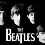 El Vaticano perdona a John Lennon