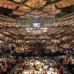 ¿Como hacer crecer la congregación?