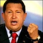 Chávez insta a que se lleve el evangelio casa por casa