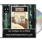 Los códigos secretos de la Biblia