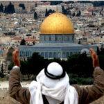 Listos los planos para construir el Tercer Templo en Jerusalén