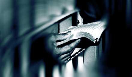 alarmantes persecuciones cristianas en el mundo