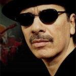 Carlos Santana otro falso predicador