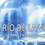 El Río de la vida Apocalipsis Capítulo 22