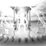 El Gran Trono Blanco Apocalipsis 20