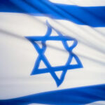 Israel comandada por Dios Documental