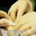 Bienvenidos al futuro Chip