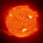 NASA confirma profecia bíblica