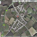 Ingleses se onojan con Google maps