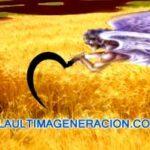 La Cosecha Apocalipsis 14