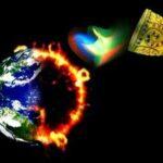 Los últimos siete ángeles Apocalipsis 15