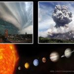 Profecías bíblicas que faltan por cumplirse