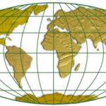 Revelan posible moneda mundial