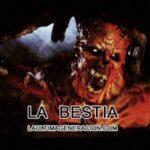 La Bestia de Apocalipsis 13