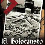 El holocausto Judío Documental