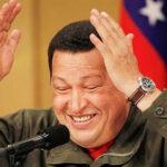 Venezuela inquieta a EE.UU.