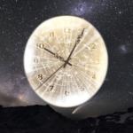 El reloj sin tiempo – Profecía para la iglesia
