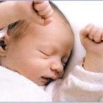 Venden bebés por Internet