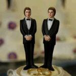 La Ciudad de México D.F. acepta matrimonios gay