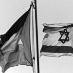 Confirman plan de paz en Israel a dos años