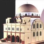 Judíos se preparan para recibir al Mesías