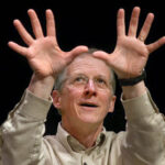 John Piper se retira del ministerio
