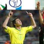 FIFA prohibirá a jugadores cristianos orar en el mundial