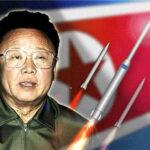 Vuelve la tensión contra Corea del Norte