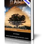 El Árbol: Testimonio y revelación