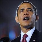 Obama llegará en breve a Israel para presionar por Paz y Seguridad