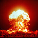 Irán: Tel Aviv se convertirá en una gran llama de fuego
