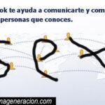 Subliminales en Facebook y empresas