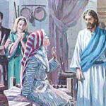 Días de milagros en Capernaum- Jesús puede sanarte