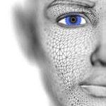 Facebook cuestionado tecnología de reconocimiento facial