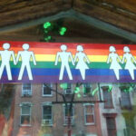 Nueva York le dice si a los matrimonios Gays