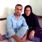 Pastor sentenciado a muerte en Irán insta a mantener la fe en Cristo