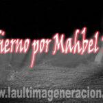 El Infierno por la niña Mahbel Newson