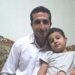Pastor Youcef Nadarkhani podría ser ejecutado en las próximas horas