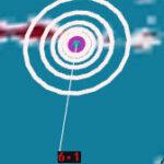 Terremoto de 6.1 sacudió la Isla de Bali en Indonesia