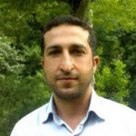 Pastor Youcef Nadarkhani se encuentra a salvo por ahora