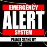 Prueban sistema de alerta en todos los Estados Unidos