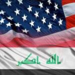 EE.UU. comienza el retiro de tropas en Irak